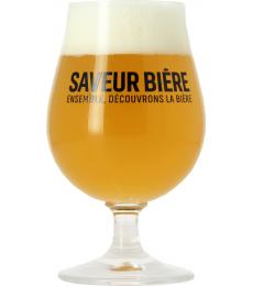 Glas Saveur Bière - 25 cL