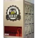 Beer Kit, je brasse une brune