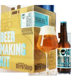Starterpakket Brewdog IPA