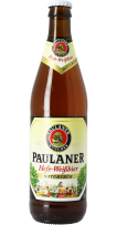 Paulaner Hefe-Weifsbier