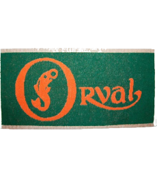 Orval-barmat