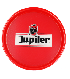 Plateau Jupiler PVC