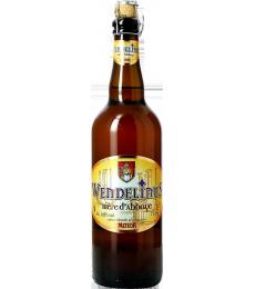 Wendelinus 75cl