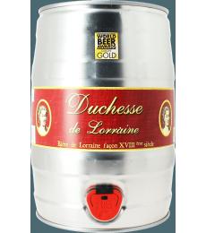 Fust 5L Duchesse de Lorraine
