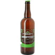 Anosteké Blond 75cl