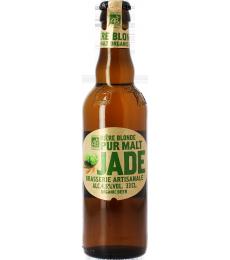 La Jade