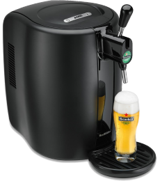 Beertender B70