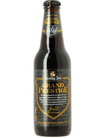 Hertog Jan Grand Prestige - 30 cL