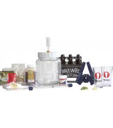 Brouwers kit  GO PRO