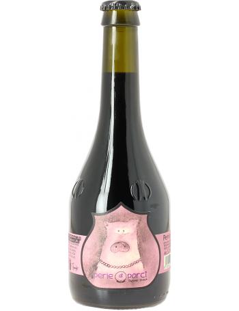 Birra Del Borgo Perle ai Porci