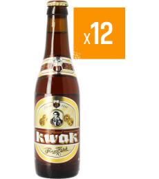 Pauwel Kwak 12-pack