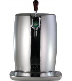 Beertender VB320E10