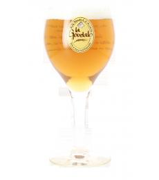 Bicchiere La Goudale - 25cl