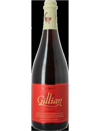 Goose Island - Gillian