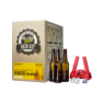 Beer Kit complet, je brasse une blonde