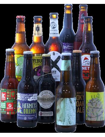 Assortiment Best Of Beery