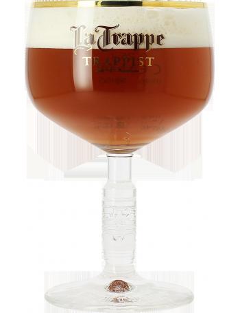 La Trappe-glas