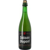Saison Dupont 75cl