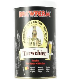 Brouwkit Brewferm Witbier