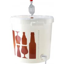 Seau de fermentation 30L