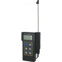 Termometro digitale -50 +300C con allarme