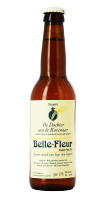 Belle Fleur