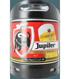 Fust 6L Jupiler Perfect Draft