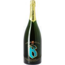 Magnum Bons Voeux de la Brouwerij Dupont