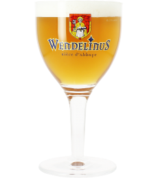 Glas Wendelinus