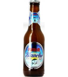 Blanche de Meteor - 25 cl