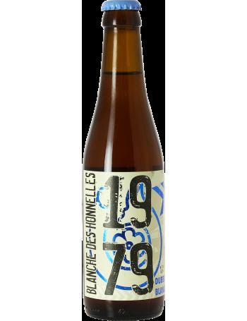 Benchmark Chicago Craft Beer