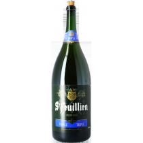 Mathusalem St Feuillien Triple 6L