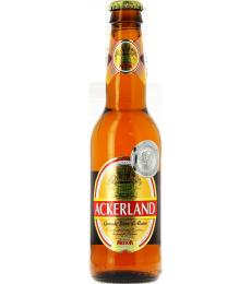 Ackerland - 33 cL