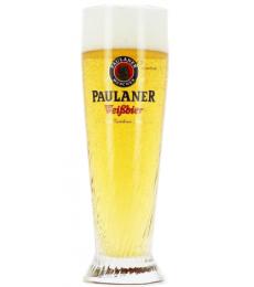 Verre Paulaner Weissbier - 30cL
