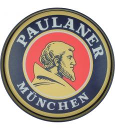 Plateau Paulaner