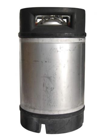 2f9080f3e09 Bidon Cornelius MSR 9L - Fûts et accessoires - Speciaalbier online ...