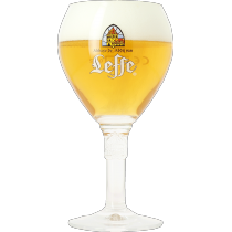 Bicchiere Leffe - 33cl Calice