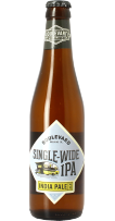 Boulevard Single Wide IPA