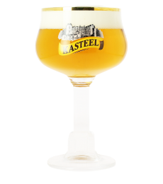 Bicchiere Kasteel - 33 cl