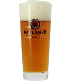 Verre Paulaner Frankonia - 20 cL