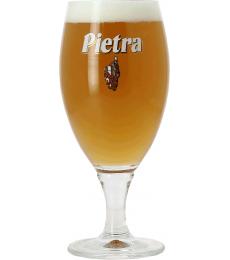 Verre Pietra