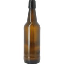 bottiglia 50cL dal tappo meccanico