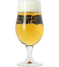 Verre Munique Basqueland Brewing
