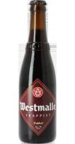 Westmalle Dubbel Bruin