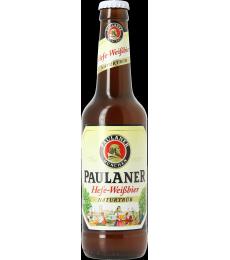 Paulaner Hefe-Weissbier - 33 cL