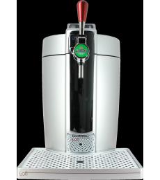 Beertender VB700E00 Loft Edition