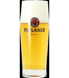 Verre Paulaner Gloria - 50cL